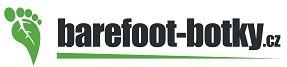 Nabízíme Vám barefoot obuv pro děti i dospělé