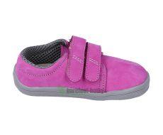Barefoot Beda Barefoot Rebecca - nízké boty bosá