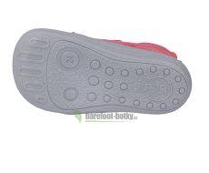 Barefoot Beda barefoot - Julie bosá