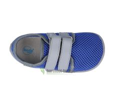 Barefoot Beda barefoot tenisky Dan bosá