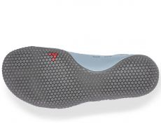 Barefoot Vivobarefoot ULTRA 3 M Finisterre Lead Blue bosá