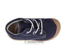 Barefoot RICOSTA Cory See M 12210-170 bosá