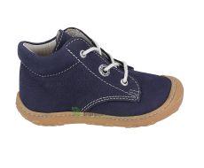 Barefoot RICOSTA Cory See W 12310-170 bosá