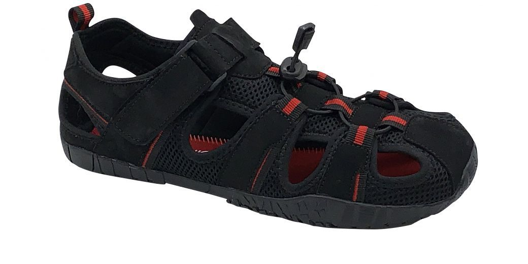 Barefoot Sandálky Feelmax Kuosku bosá