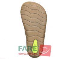 Barefoot FARE BARE dětské celoroční boty 5121281 bosá