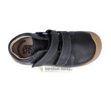 Barefoot RICOSTA Chripsy see M 12240-181 bosá