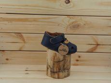 Bosé Pegresky sandály 1096 modrá