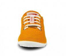 Barefoot Bosoboty LEGUANO GO orange bosá