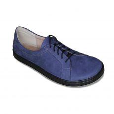 Peerko 2.0 kožené boty - Classic Blue