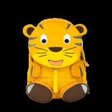Barefoot Dětský batoh do školky Affenzahn Theo Tiger large bosá