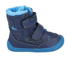 Protetika zimní barefoot boty Rafy