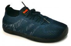 Barefoot tenisky Feelmax Salla navy