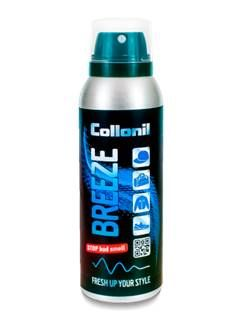 Barefoot Collonil Breeze 125 ml bosá