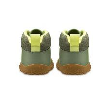 Barefoot Vivobarefoot PRIMUS BOOTIE ALL WEATHER JNR SEAWEED bosá