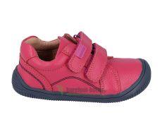 Protetika Lars pink - celoroční barefoot boty