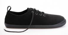 Veganské,  dámské boty