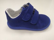 Baby bare shoes Febo Spring Jeany | 24, 28, 29, 30, 31