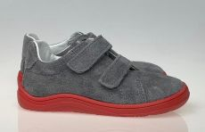Baby bare shoes Febo Spring Stone | 25, 33