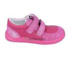 Baby bare shoes Febo Youth Fuchsia | 21, 22, 23, 25, 26, 27, 28, 29, 30, 32
