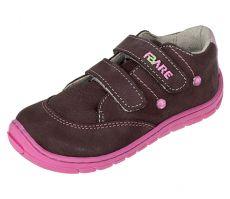 FARE BARE dětské celoroční boty A5114291 | 23, 24, 25, 26, 27