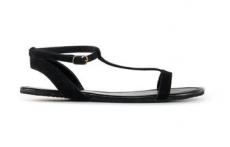 Sandále Angles HERA Black