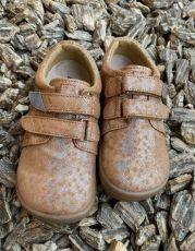 Beda Barefoot Bella - nízké boty | 20, 21, 22, 23, 26, 27, 30, 33, 34, 35