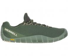 Merrell barefoot MOVE GLOVE kombu - pánské