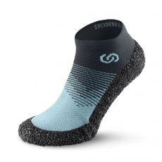 Ponožkoboty SKINNERS 2.0 Aqua