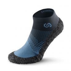 Ponožkoboty SKINNERS 2.0 Marine