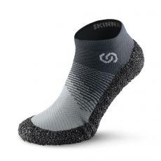Barefoot Ponožkoboty SKINNERS 2.0 Stone bosá