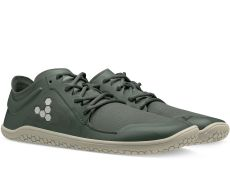 Barefoot Vivobarefoot PRIMUS LITE III ALL WEATHER WOMENS CHARCOAL bosá