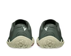 Barefoot Vivobarefoot PRIMUS TRAIL II ALL WEATHER FG MENS CHARCOAL bosá