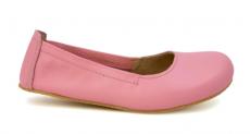 Angles Balerínky HARMONIA pink
