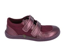 Baby bare shoes Febo Sneakers Amelsia | 23, 24, 26, 27, 28, 29, 31