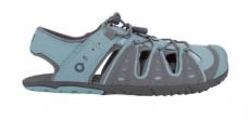 Barefoot sandále XERO SHOES COLORADO W Slate   38