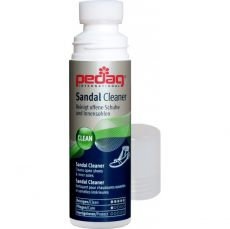 Pedag SANDAL CLEANER