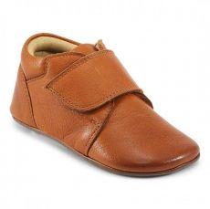 Barefoot boty Bundgaard Tannu Tan M | 23