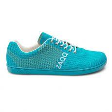 Barefoot boty ZAQQ QNIT Heaven