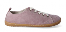 BAREFOOT TENISKY MUKISHOES - LOW-CUT THYME | 40