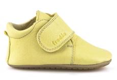 Froddo prewalkers yellow | 20