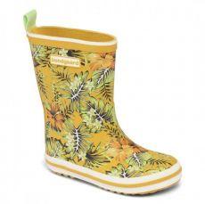 Holínky Bundgaard Classic Rubber Boot Tropical