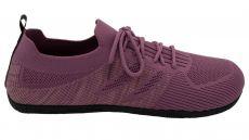 Tenisky Feelmax Salla purple
