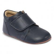 Barefoot boty Bundgaard Tannu Navy | 23