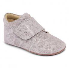 Barefoot boty Bundgaard Tannu Rose leo | 21