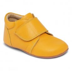 Barefoot boty Bundgaard Tannu Yellow | 21