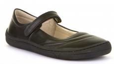 Froddo barefoot balerínky Black | 36, 37, 38, 39