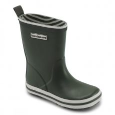 Holínky Bundgaard Classic Rubber Boot Army | 22, 24, 25, 26
