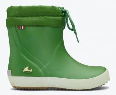 Holínky Viking ALV Green | 27, 29
