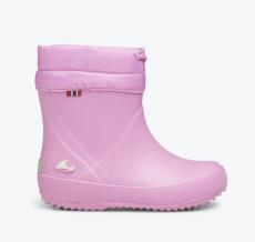 Holínky Viking ALV Pink | 23, 24, 27, 28