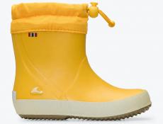 Holínky Viking ALV Yellow | 24, 29